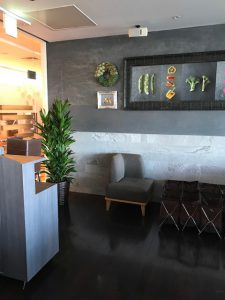 レストラン・カフェの観葉植物_10_グローカル