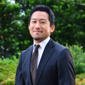 写真_CEO_西澤