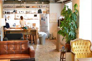 アイキャッチ_レストラン・カフェのレンタル観葉植物