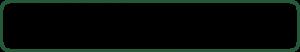 観葉植物カタログ_ボタン