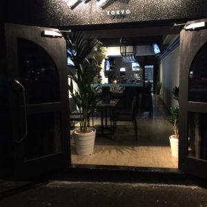 グリーンレンタル事例_飲食店2