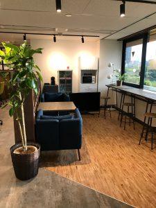 オフィスのレンタル観葉植物_4_アルテシマ