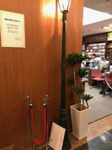 神奈川のレンタル観葉植物_2_ショップ店舗のコンパクタ
