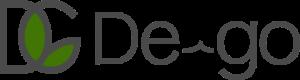 De-go_logo01